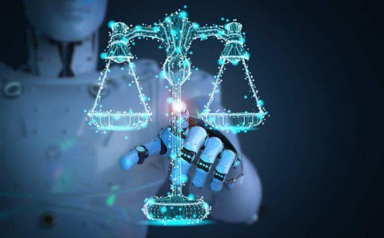 CNJ regulamenta uso de inteligência artificial no Judiciário
