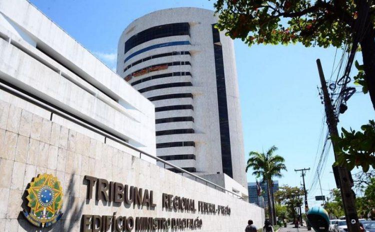 Justiça Federal da 5ª Região encerra  ano forense com mais de 1,4 milhão de atos em teletrabalho