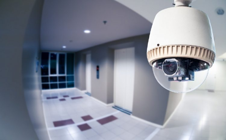 Síndico deve fornecer imagens de câmeras de segurança solicitadas por morador
