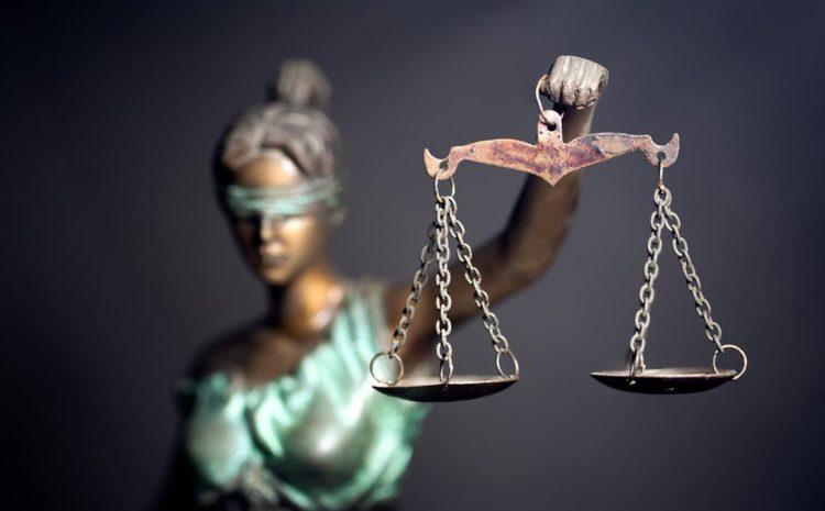 TJ-SP mantém condenação por injúria racial contra professora