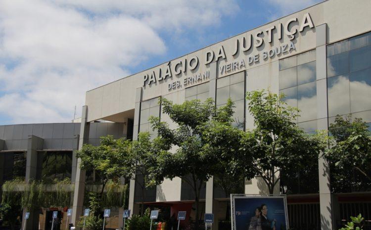 Desembargadores do Mato Grosso têm extra de até R$ 274 mil no final do ano