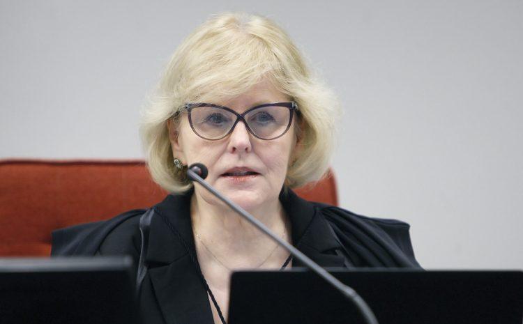 STF mantém votação presencial na eleição da Mesa Diretora da Câmara dos Deputados