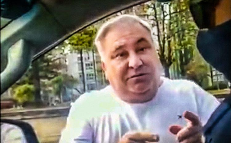 Desembargador é condenado a indenizar guarda em R$ 20 mil por ofensas