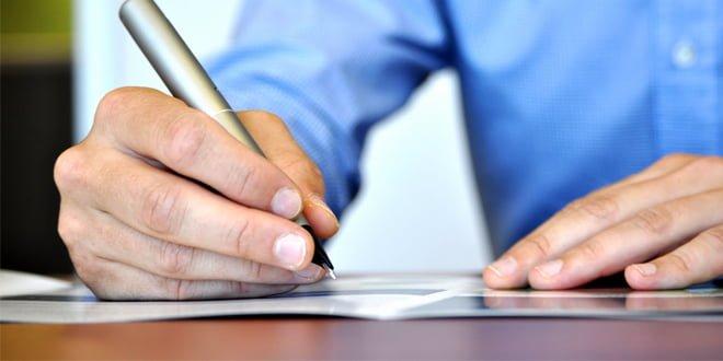 Aprovado em concurso público não deve ser indenizado por nomeação tardia