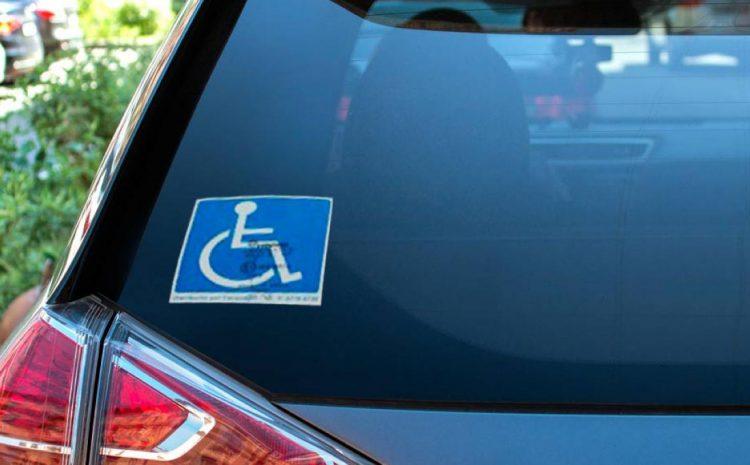 TJ-SP suspende IPVA para pessoas com deficiência