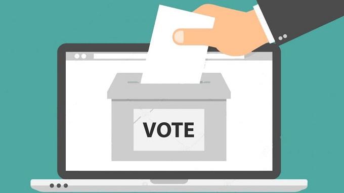 Eleições das Seccionais da OAB em oito estados deverão ser online em 2021