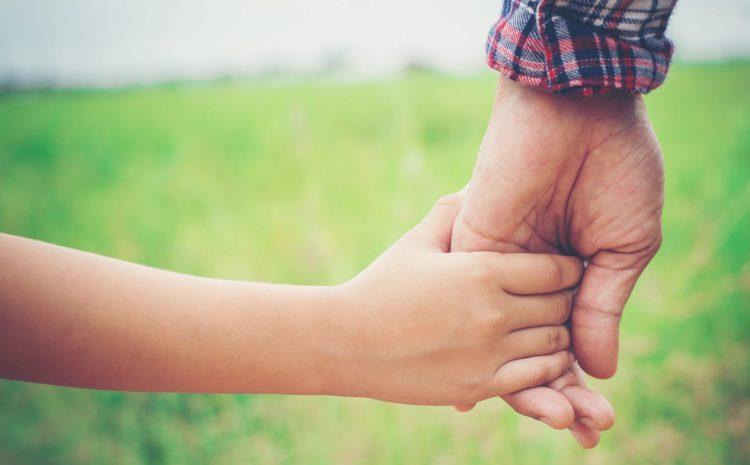 Mesmo com teste de DNA negativo, homem deve ser considerado pai e pegar pensão