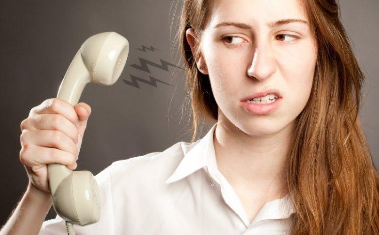 STF valida lei que proíbe telefônicas de fazer telemarketing com quem não quer
