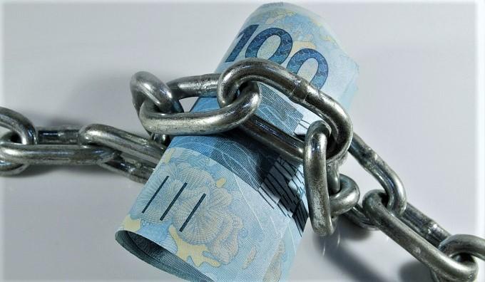 TJ-SP autoriza pesquisa de bens para penhora de conta salário