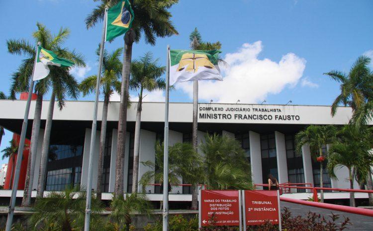Acordo do TRT21 e Estado do RN que prejudica credores de precatórios é anulado pelo CNJ