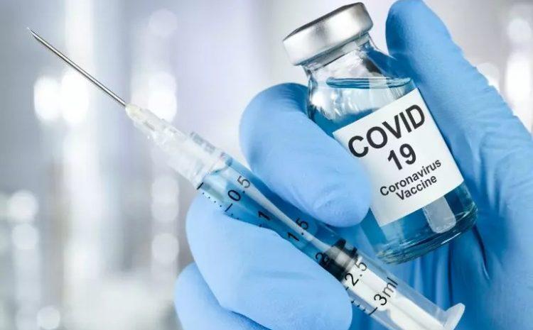 Estados e municípios podem importar vacina sem registro na Anvisa, diz STF
