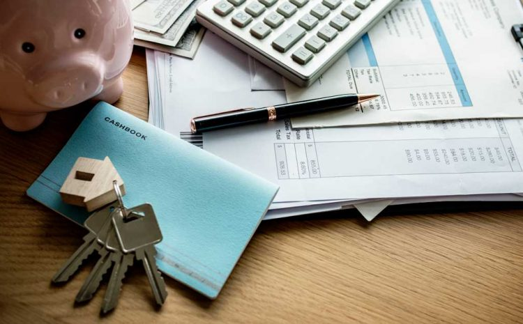 Ex-marido não pagará aluguel por morar em casa que entrou na partilha