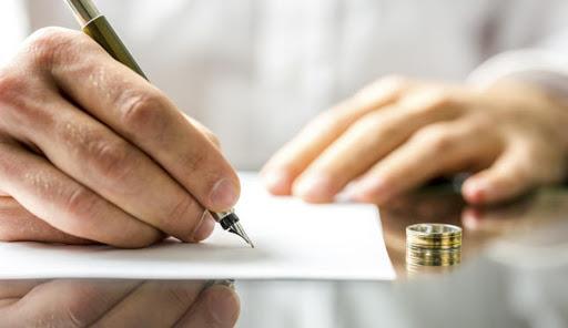 Manifestação de uma parte é suficiente para decretação do divórcio, decide juiz