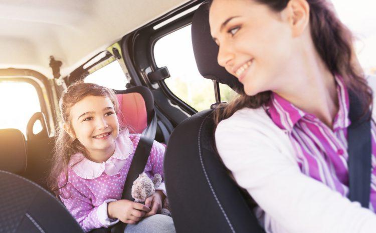 Veículo pode ser registrado em nome de criança, diz TJ-MG