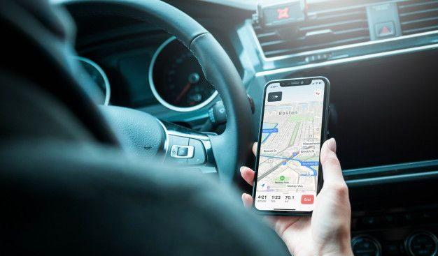 TST afasta vínculo de emprego entre motorista e plataforma de transporte por aplicativo
