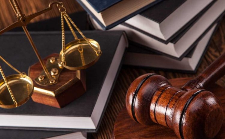 AMB sorteia 50 bolsas integrais para cursos jurídicos