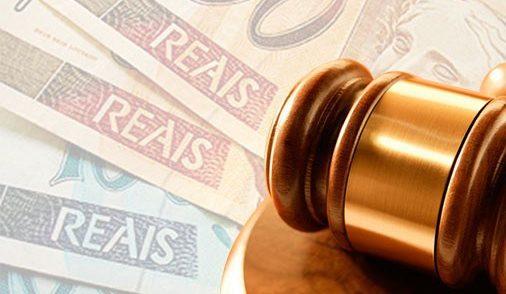 STF suspende decisão do TRF5 que liberava verba do Fundef para pagamento de honorários advocatícios