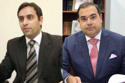 Juízes potiguares palestram no lançamento do programa Justiça 4.0