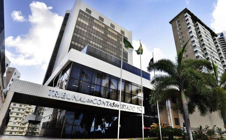 Parceria entre MPF e TCE-RN reforça combate à corrupção e outros ilícitos