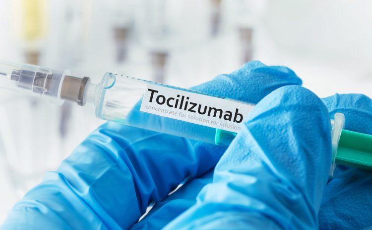 Justiça determina que plano de saúde custeie tratamento a base de Tocilizumabe para Covid-19
