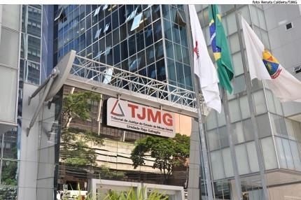 CNJ apura suspeitas de nepotismo e irregularidades no TJ de Minas Gerais