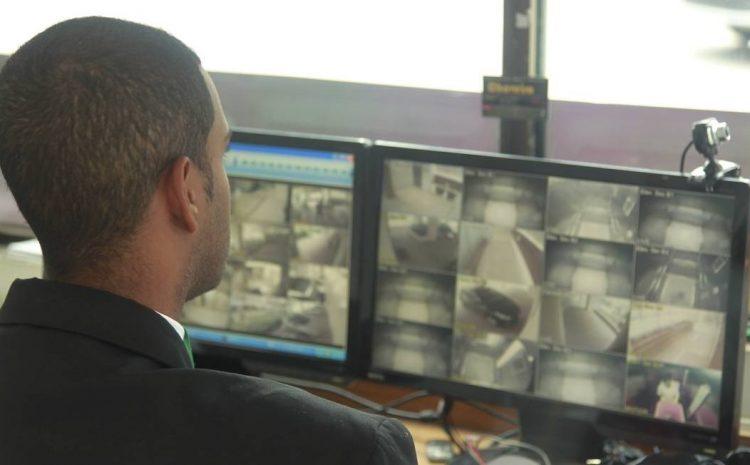 Monitoramento de câmeras de segurança não justifica adicional de periculosidade, decide TST