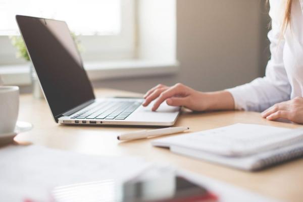 STJ implanta Balcão Virtual para atender advogados e partes por videoconferência
