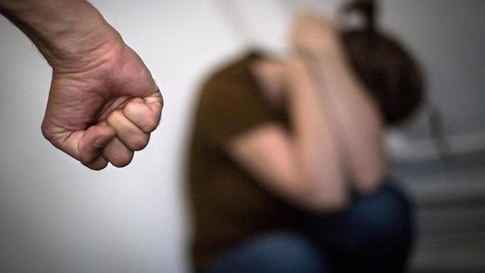Agressão contra ex-mulher configura dano moral, decide TJ-SP