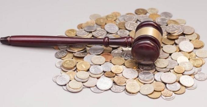 Na extinção de execução por atuação bilateral, cada parte deve pagar seu advogado