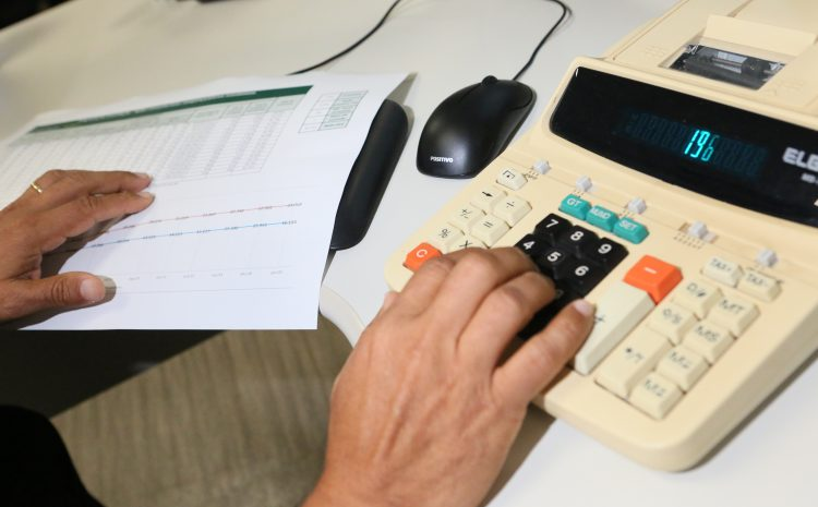 Grupo de trabalho propõe medidas para otimizar recuperação judicial e falências