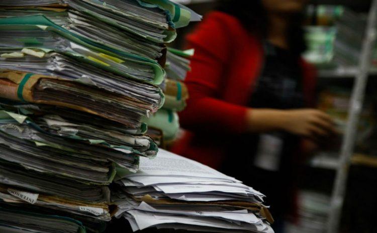 Nova legislação tributária pode reduzir volume de processos judiciais