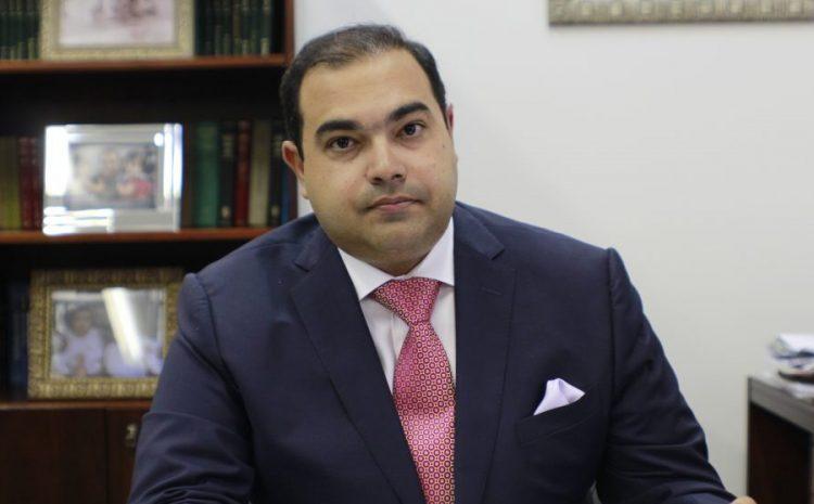 Juiz federal Marco Bruno Miranda vai auxiliar a nova Presidência do TRF5