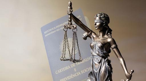 Juíza do Trabalho é alvo de processo disciplinar por má conduta em audiência