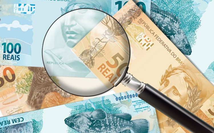 Fazendas públicas podem incluir devedores com débitos fiscais nos cadastros de inadimplentes