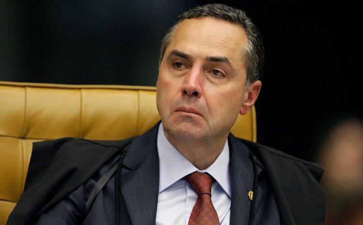 Barroso determina apuração sobre tentativa de venda de terras indígenas na Amazônia