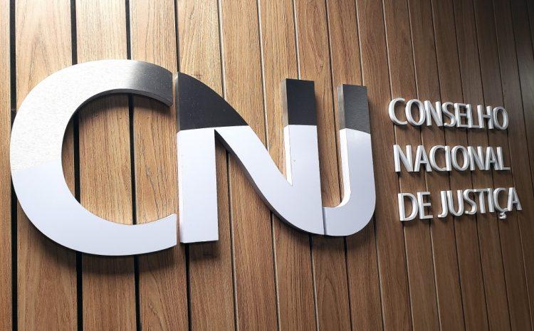 CNJ suspende inspeções agendadas no primeiro semestre