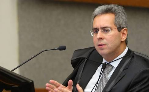 Na crise, reserva do possível não justifica retrocesso social, diz Gurgel de Faria