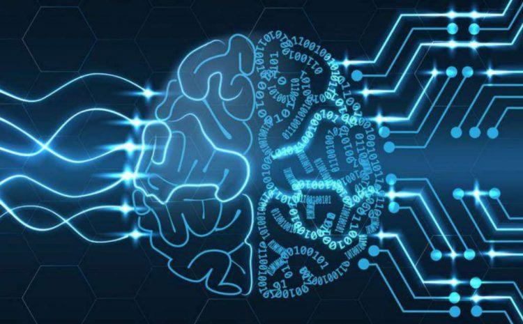 Inteligência artificial está presente em metade dos tribunais brasileiros, aponta estudo inédito