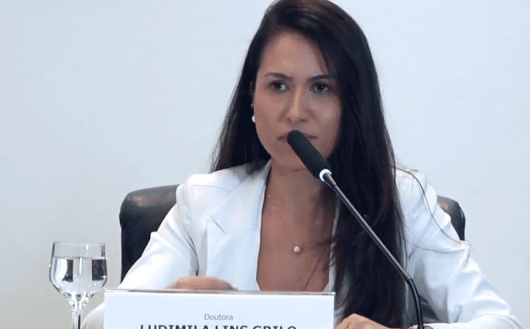 TJ-MG autoriza investigação contra juíza que incentivou aglomerações