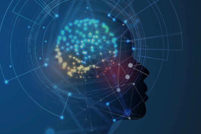 Pesquisa revela que 47 tribunais já investem em inteligência artificial
