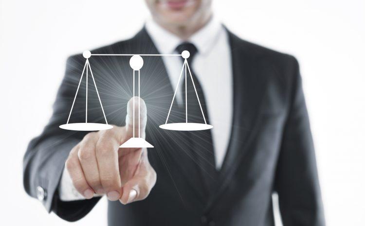 Direito Financeiro e Digital serão matérias obrigatórias no curso de Direito