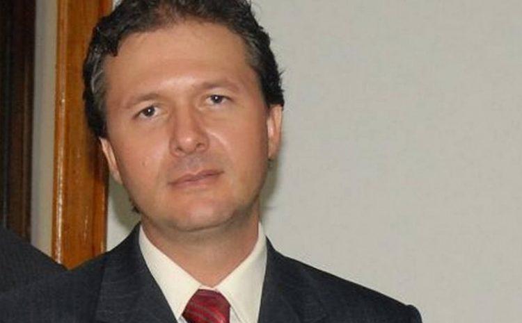 CNJ condena juiz que usou o cargo para reaver dívida pessoal