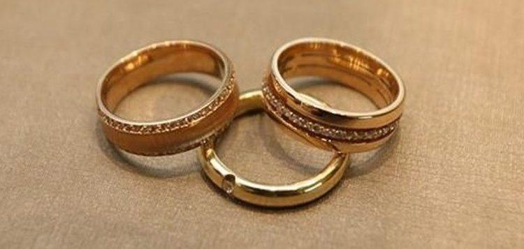 MPF defende rateio de pensão por morte entre companheira e ex-cônjuge