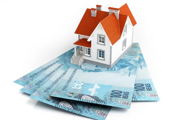 Execução extrajudicial de dívidas hipotecárias é constitucional