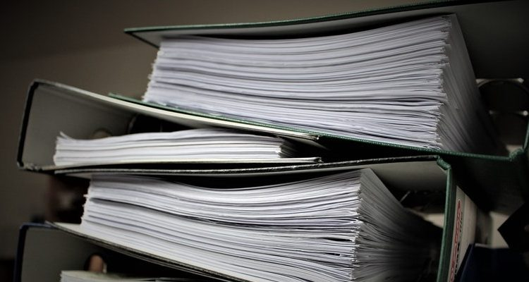 TST anula decisão que rejeitou recurso por excesso de páginas