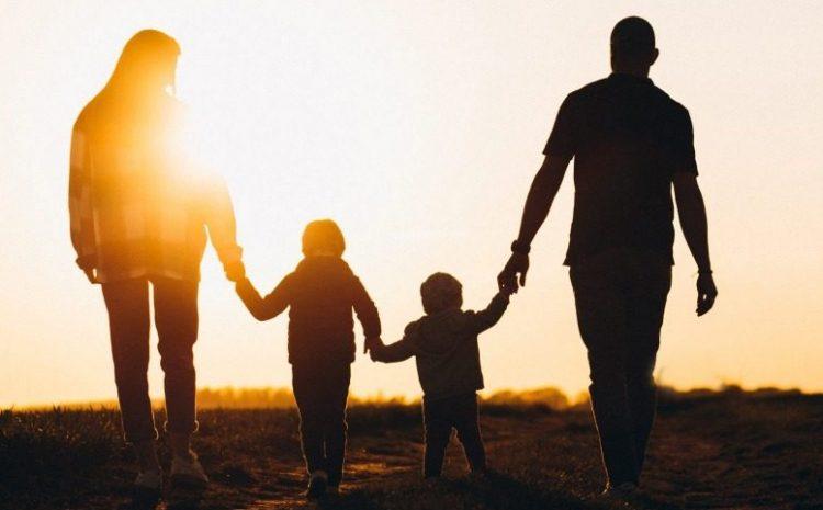Pais residentes em países diferentes podem ter guarda compartilhada