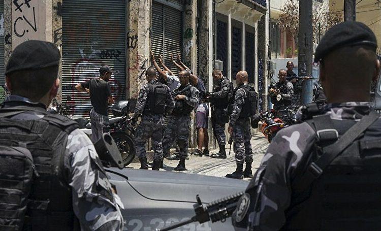 Audiência revelou gravidade do problema da letalidade policial, afirma STF