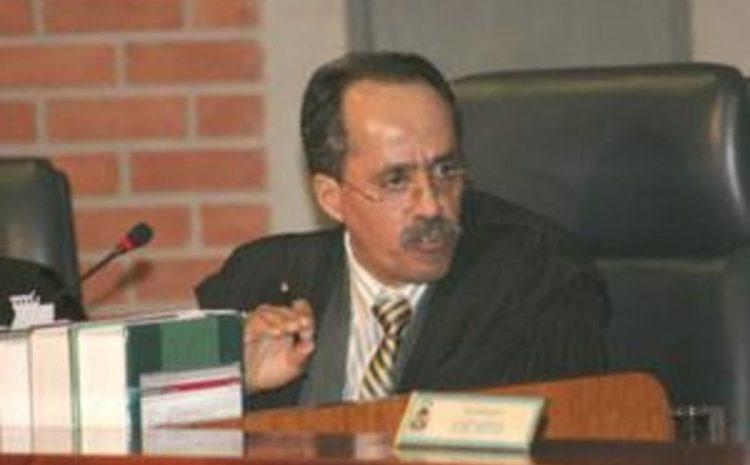 CNJ aposenta mais um desembargador acusado de venda de sentenças