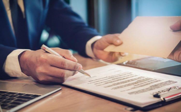 TST nega ressarcimento de despesas por contratação de advogado particular