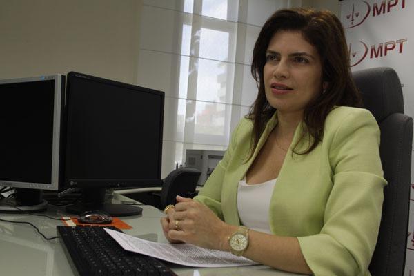 """Quinta Jurídica aborda o tema """"Recusa para vacinação contra Covid-19"""""""